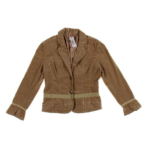 Moa Moa Jacket in size JR 11 at up to 95% Off - Swap.com