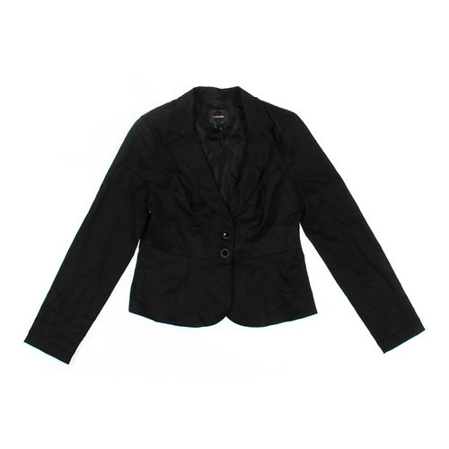 My Michelle Jacket in size JR 11 at up to 95% Off - Swap.com