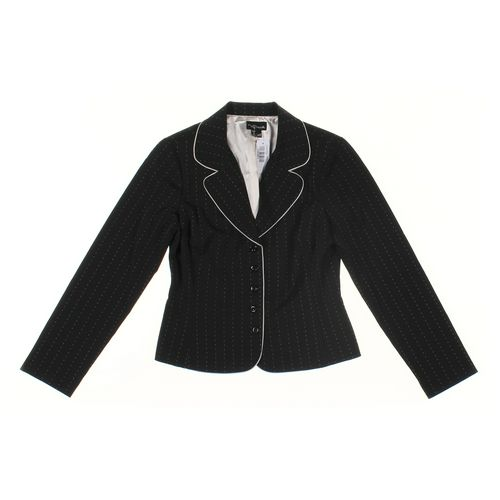 My Michelle Jacket in size JR 13 at up to 95% Off - Swap.com