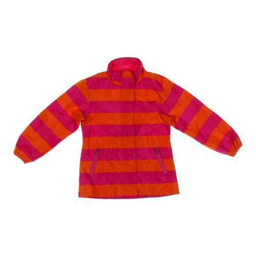 Name It Jacket in size 5/5T at up to 95% Off - Swap.com