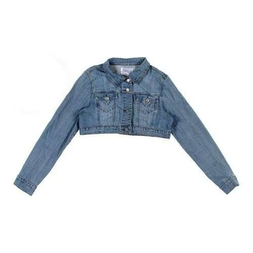 No Boundaries Jacket in size JR 11 at up to 95% Off - Swap.com