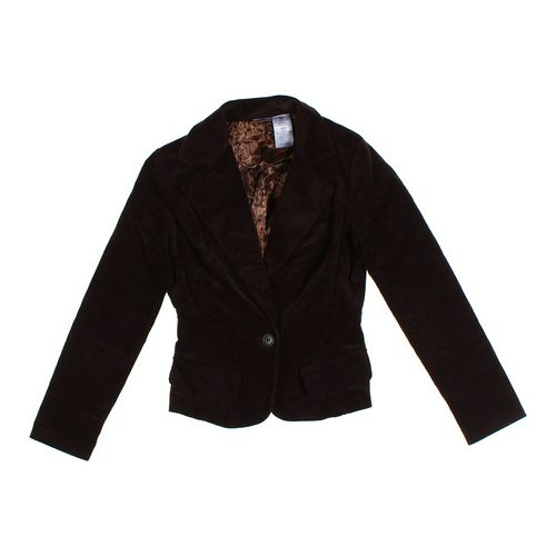 No Boundaries Jacket in size JR 3 at up to 95% Off - Swap.com