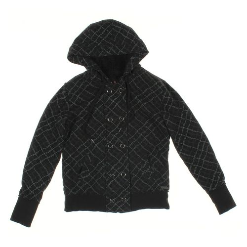 Nollie Jacket in size JR 11 at up to 95% Off - Swap.com