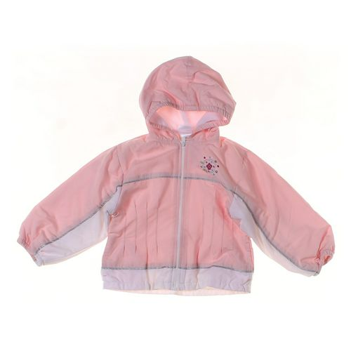 Okie Dokie Jacket in size 4/4T at up to 95% Off - Swap.com