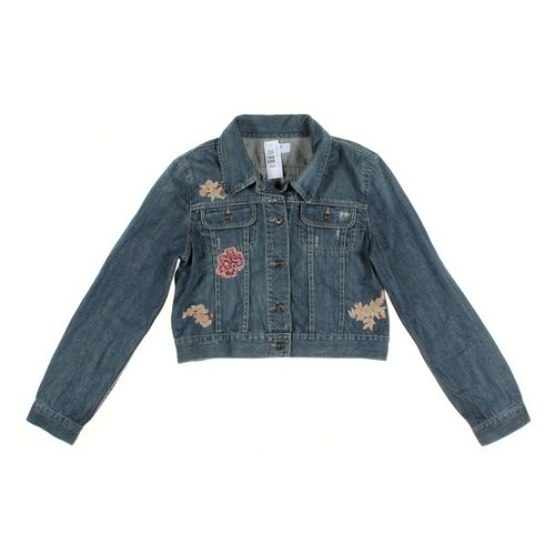 Old Navy Jacket in size 12 at up to 95% Off - Swap.com