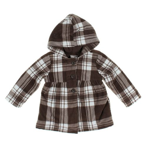 Old Navy Jacket in size 2/2T at up to 95% Off - Swap.com