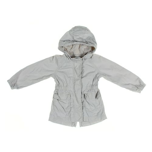 Old Navy Jacket in size 4/4T at up to 95% Off - Swap.com