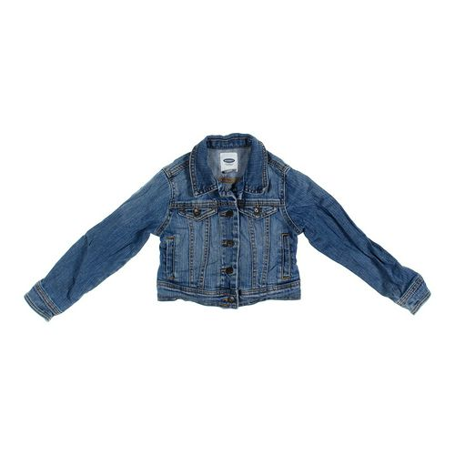 Old Navy Jacket in size 5/5T at up to 95% Off - Swap.com