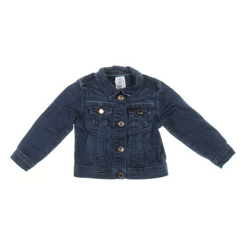 OshKosh B'gosh Jacket in size 3/3T at up to 95% Off - Swap.com