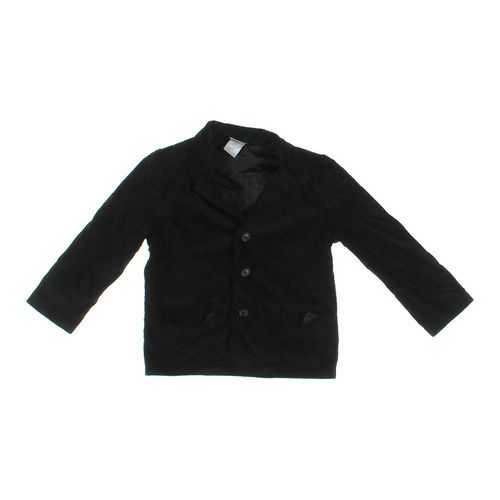 Perfectly Dressed Jacket in size 4/4T at up to 95% Off - Swap.com