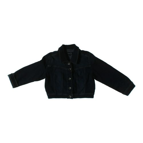 rue21 Jacket in size JR 7 at up to 95% Off - Swap.com