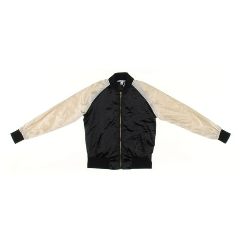 Say What? Jacket in size JR 3 at up to 95% Off - Swap.com