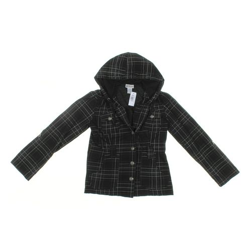 Self Esteem Jacket in size JR 11 at up to 95% Off - Swap.com