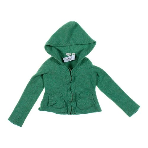 Sleeping On Snow Jacket in size 8 at up to 95% Off - Swap.com
