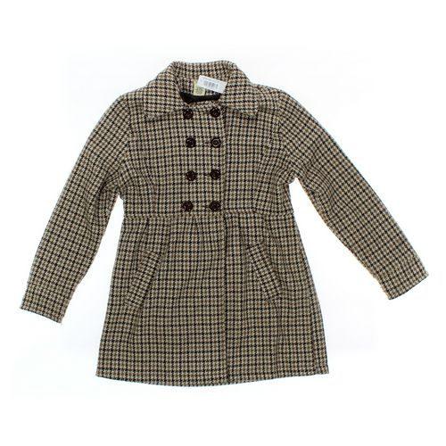 Studio Y Jacket in size JR 11 at up to 95% Off - Swap.com