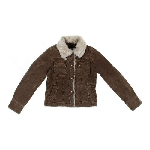 Sugarfly Jacket in size JR 7 at up to 95% Off - Swap.com