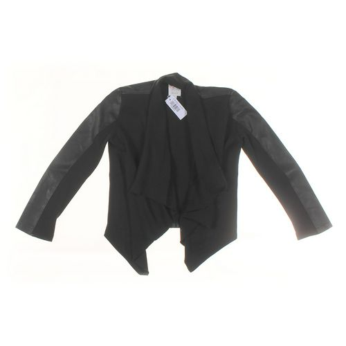 The Children's Place Jacket in size 10 at up to 95% Off - Swap.com