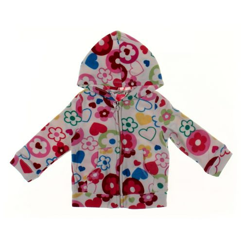 The Children's Place Jacket in size 3/3T at up to 95% Off - Swap.com