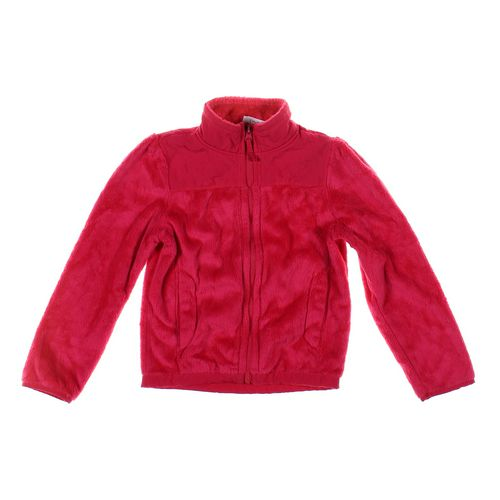 The Children's Place Jacket in size 5/5T at up to 95% Off - Swap.com