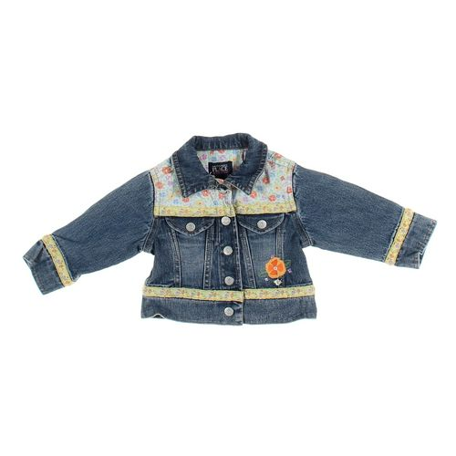 The Children's Place Jacket in size 6 mo at up to 95% Off - Swap.com