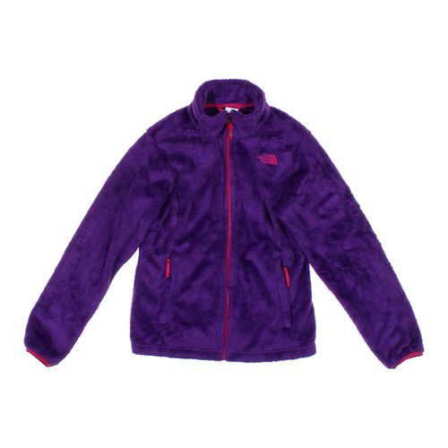 The North Face Jacket in size 14 at up to 95% Off - Swap.com