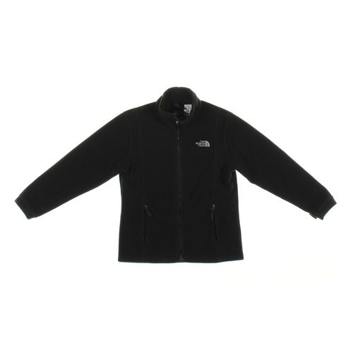 The North Face Jacket in size 8 at up to 95% Off - Swap.com