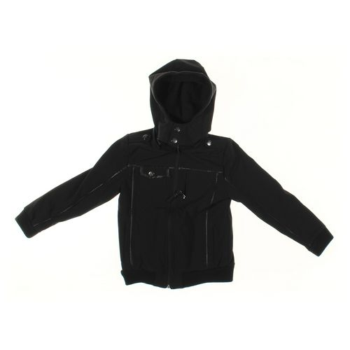 Urban Republic Jacket in size 10 at up to 95% Off - Swap.com