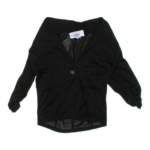 Urban Rose Jacket in size JR 11 at up to 95% Off - Swap.com