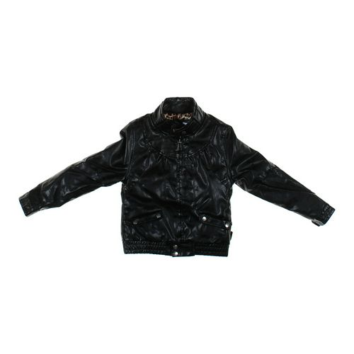 Weatherproof Jacket in size 6X at up to 95% Off - Swap.com