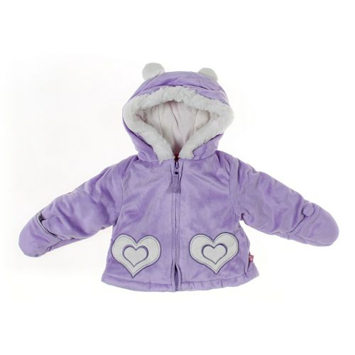 Wippette Jacket in size 3 mo at up to 95% Off - Swap.com