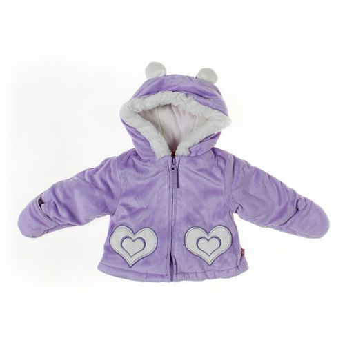 Wippette Jacket in size 6 mo at up to 95% Off - Swap.com
