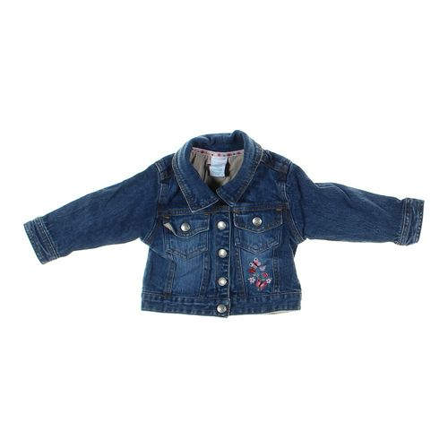 WonderKids Jacket in size 12 mo at up to 95% Off - Swap.com