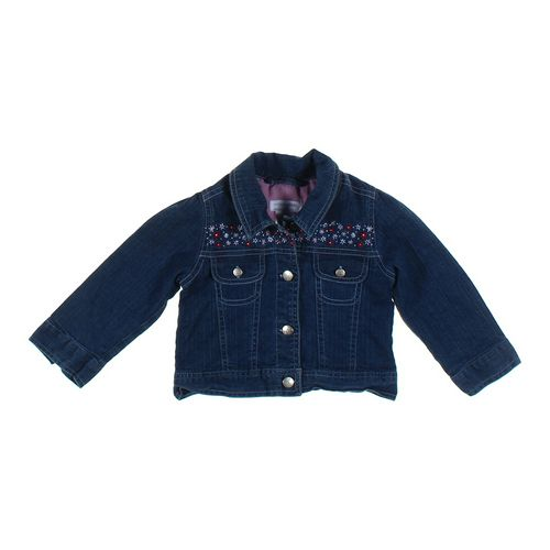 WonderKids Jacket in size 2/2T at up to 95% Off - Swap.com