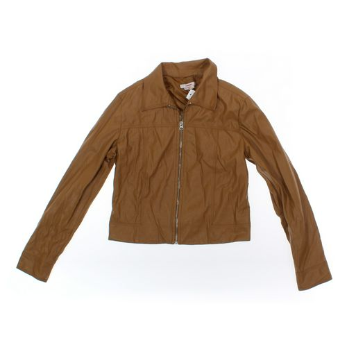 ZARA Jacket in size 12 at up to 95% Off - Swap.com