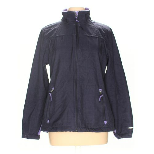 Free Country Jacket in size L at up to 95% Off - Swap.com