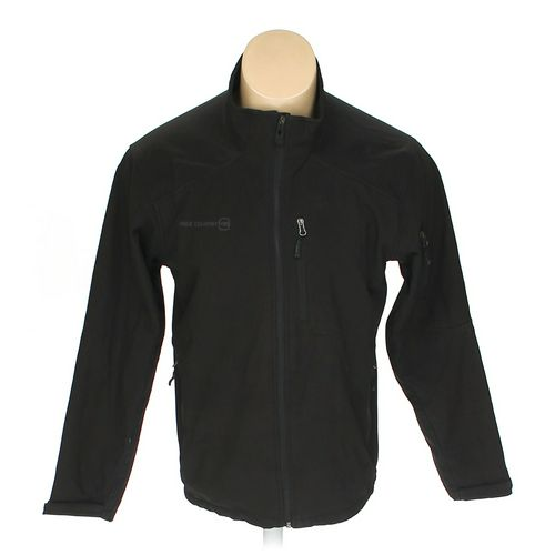 Free Country Jacket in size M at up to 95% Off - Swap.com