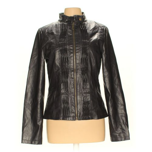 Frida G Jacket in size M at up to 95% Off - Swap.com