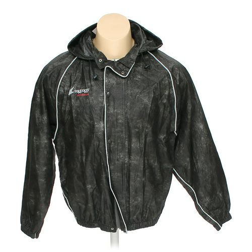 Frogg Toggs Jacket in size XL at up to 95% Off - Swap.com