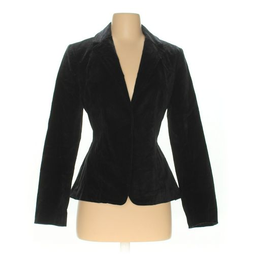 Gap Jacket in size 2 at up to 95% Off - Swap.com