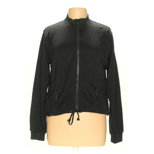 Gap Jacket in size M at up to 95% Off - Swap.com