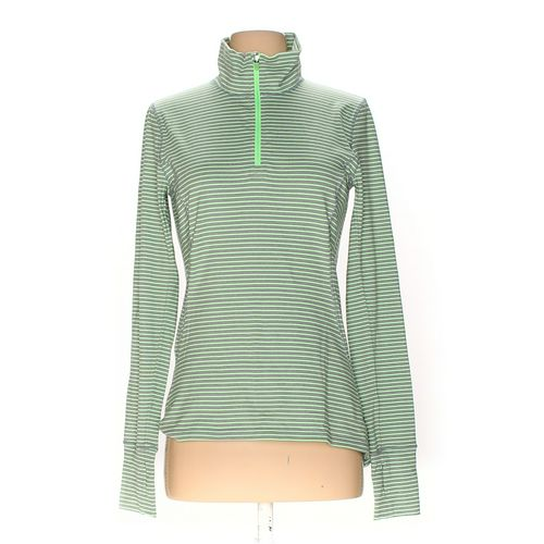 Gap Jacket in size S at up to 95% Off - Swap.com