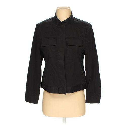 Gap Jacket in size XS at up to 95% Off - Swap.com