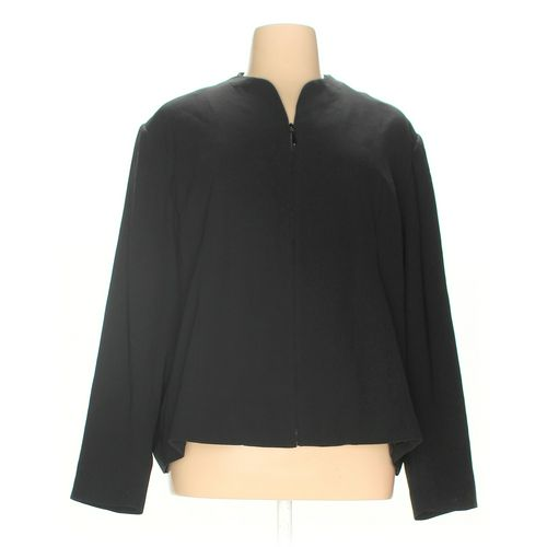 GEORGE Jacket in size 26 at up to 95% Off - Swap.com