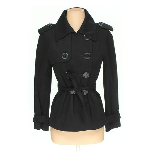 Georgiou Jacket in size 2 at up to 95% Off - Swap.com