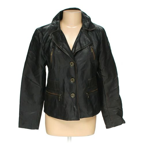 Giacca Jacket in size L at up to 95% Off - Swap.com