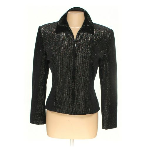 Giancarlo Ferrari Jacket in size 6 at up to 95% Off - Swap.com