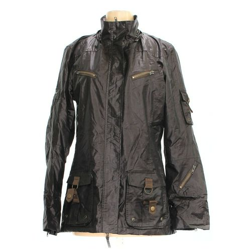 Goode Rider Jacket in size S at up to 95% Off - Swap.com