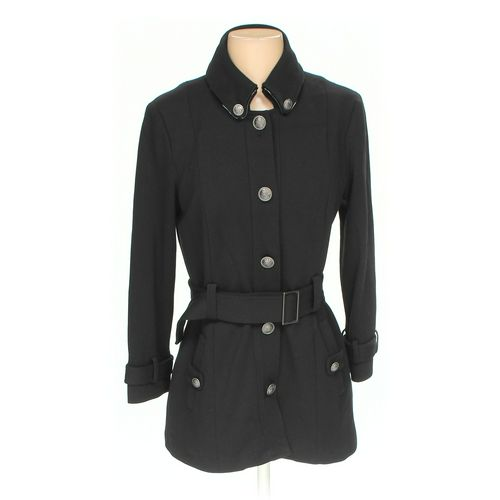 Grace Jacket in size 2 at up to 95% Off - Swap.com