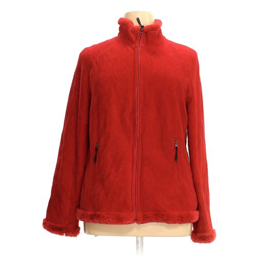 Green Tea Jacket in size XXL at up to 95% Off - Swap.com