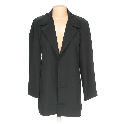 HALEY Jacket in size L at up to 95% Off - Swap.com